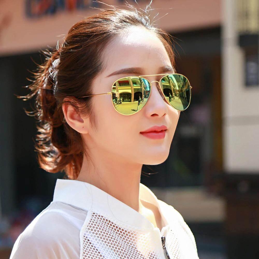 f2a6a53cd Cermin Mata - Buy Cermin Mata at Best Price in Malaysia | www.lazada ...
