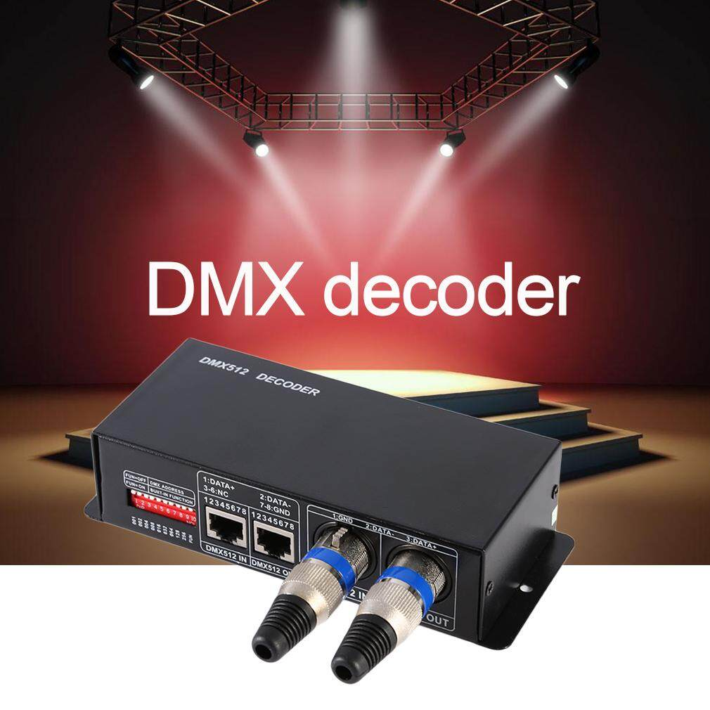 Sell lixada dmx cheapest best quality | My Store