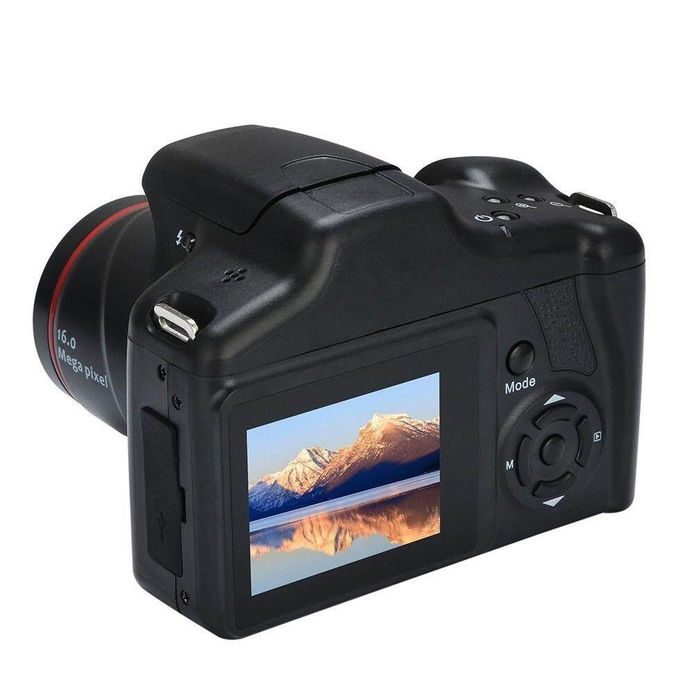 Digital Camera 720P 16X ZOOM DV Digital Camera 720P 16X ZOOM NEW HD Digital  Zoom DV