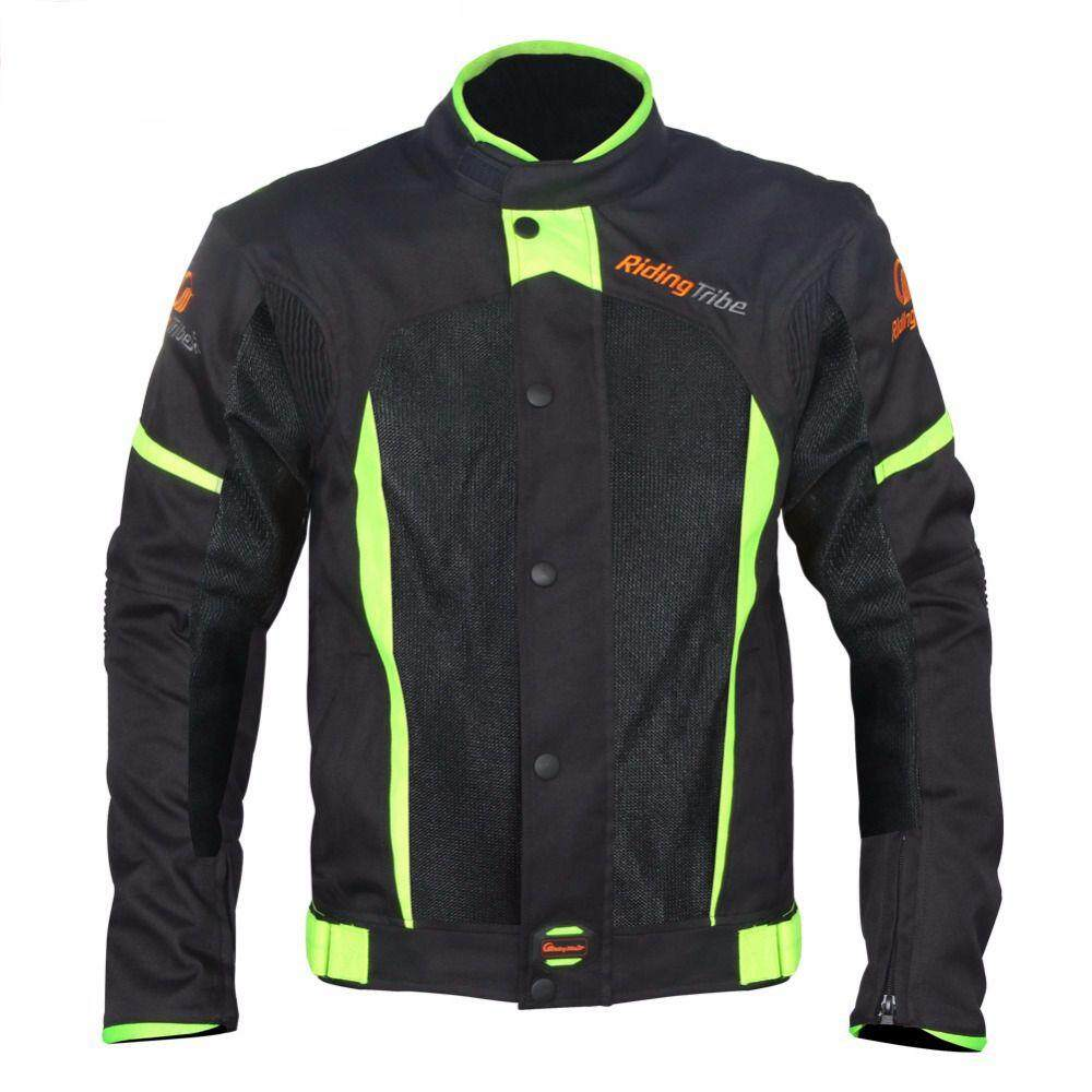 Unisex Winter Waterproof Motorcycle Cycling Suit Riders Racing Clothes Warm Motorcycle Suit