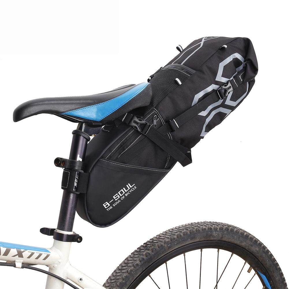 Mountain Bikes For The Best Price At Lazada Malaysia Frame Mosso 669 Xc Pro 12l Bike Bag Bicycle Saddle Tail Seat Waterproof Storage Bags Cycling Rear Pack Accessories