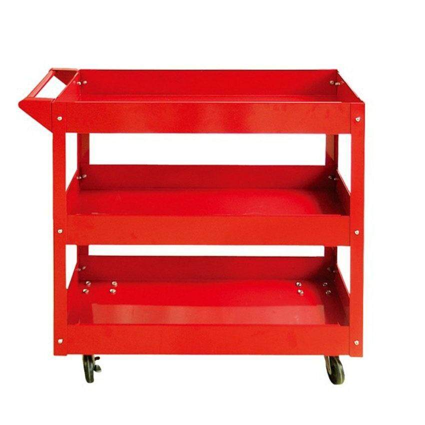 Tools Cart  Service Trolley