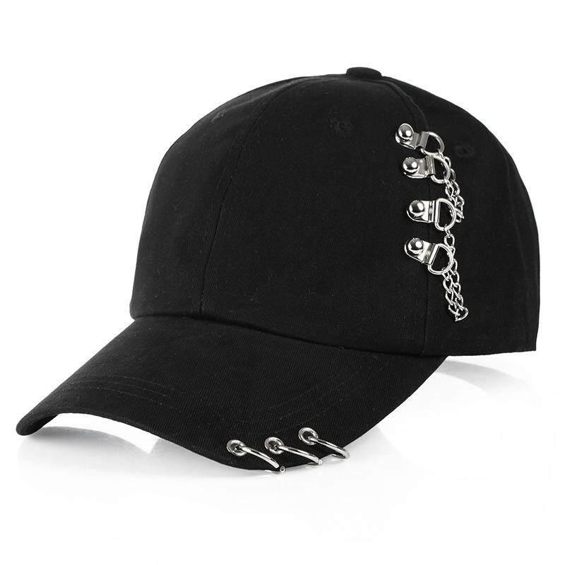 ba9d98f5cbe Men s Hats - Buy Men s Hats at Best Price in Malaysia