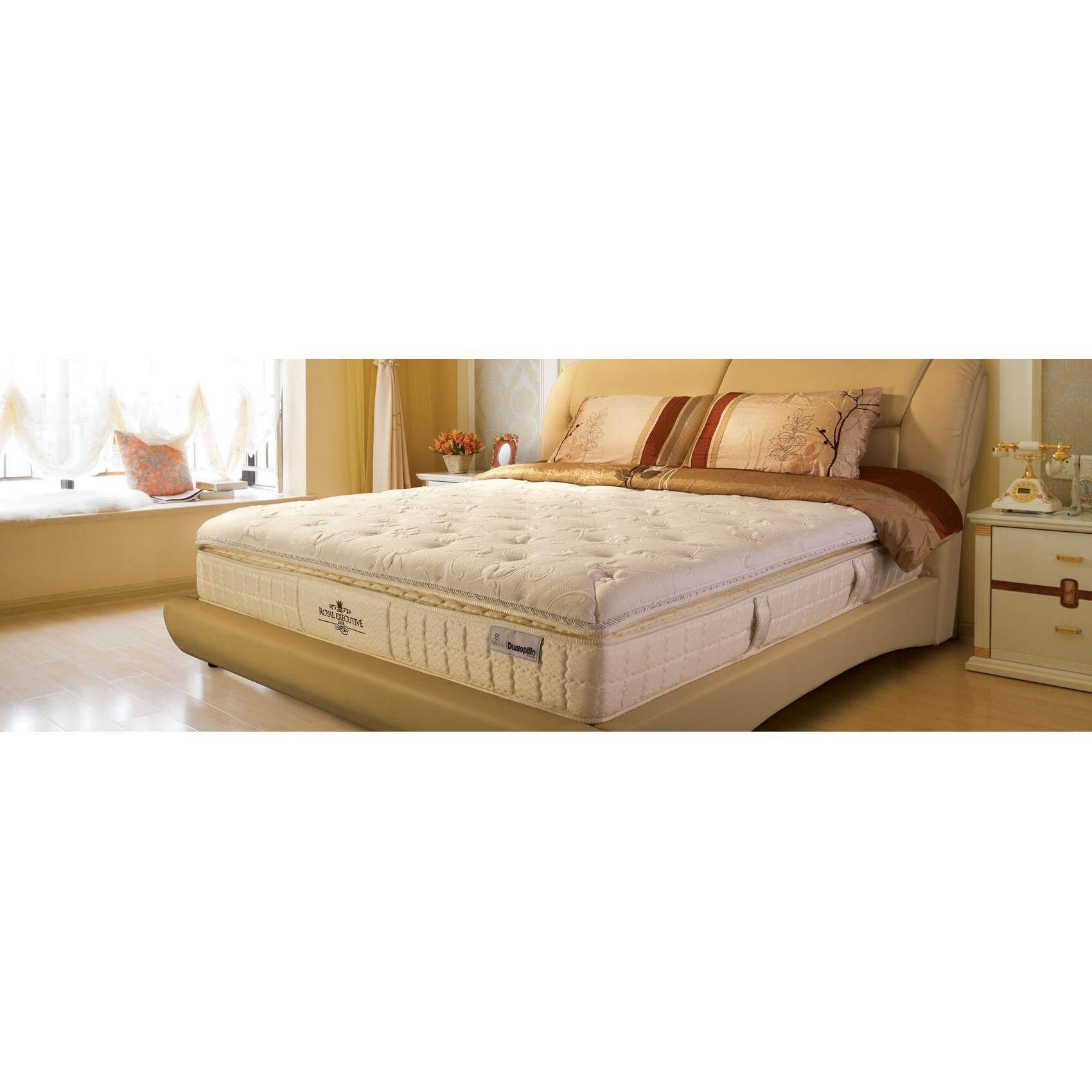dunlopillo home mattresses price in malaysia best dunlopillo home