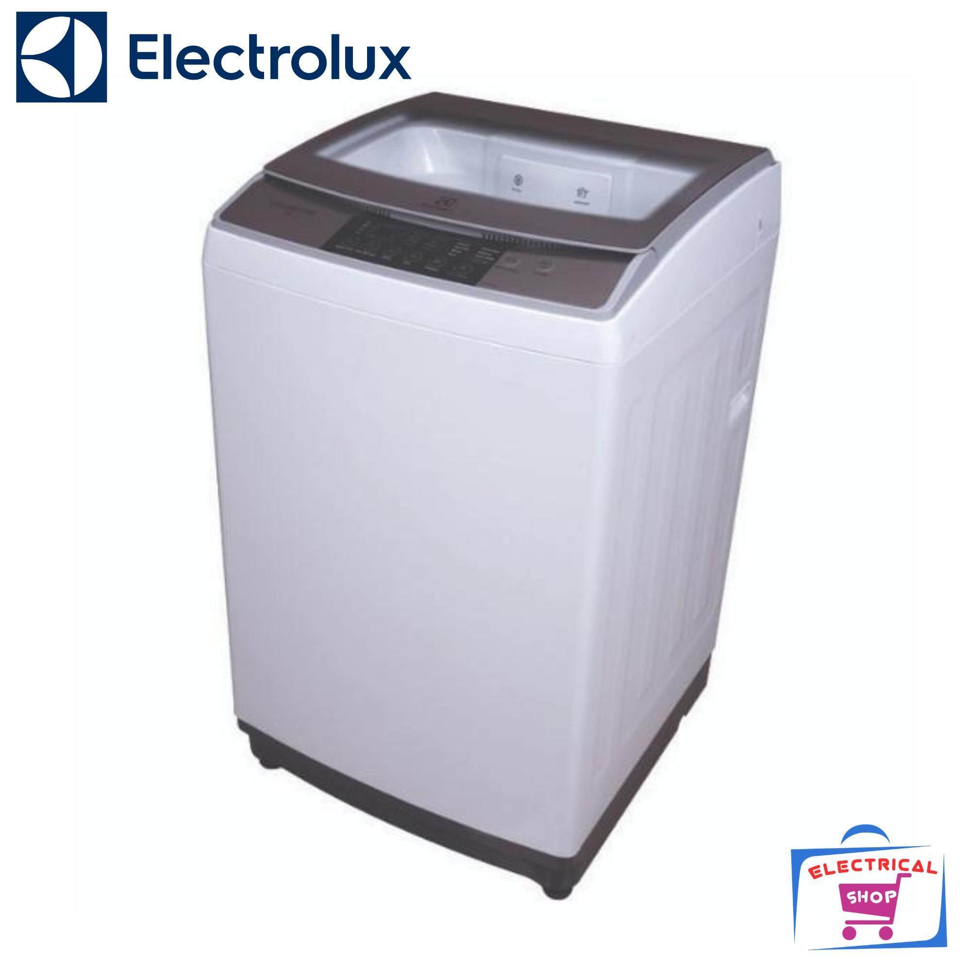 Electrolux Washing Machine EWT705WN 7kg Cyclonic Care washer EWT705