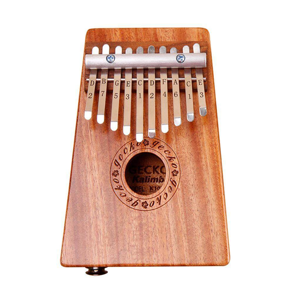 Asian musical instruments zithers pics 844