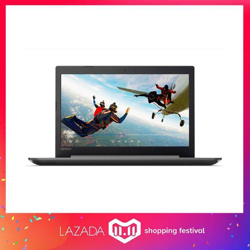 Lenovo Ideapad 330-15IKB 81DE01JBMJ 15.6 Laptop Grey (i5-8250U, 4GB, 1TB, Intel, DOS) Malaysia