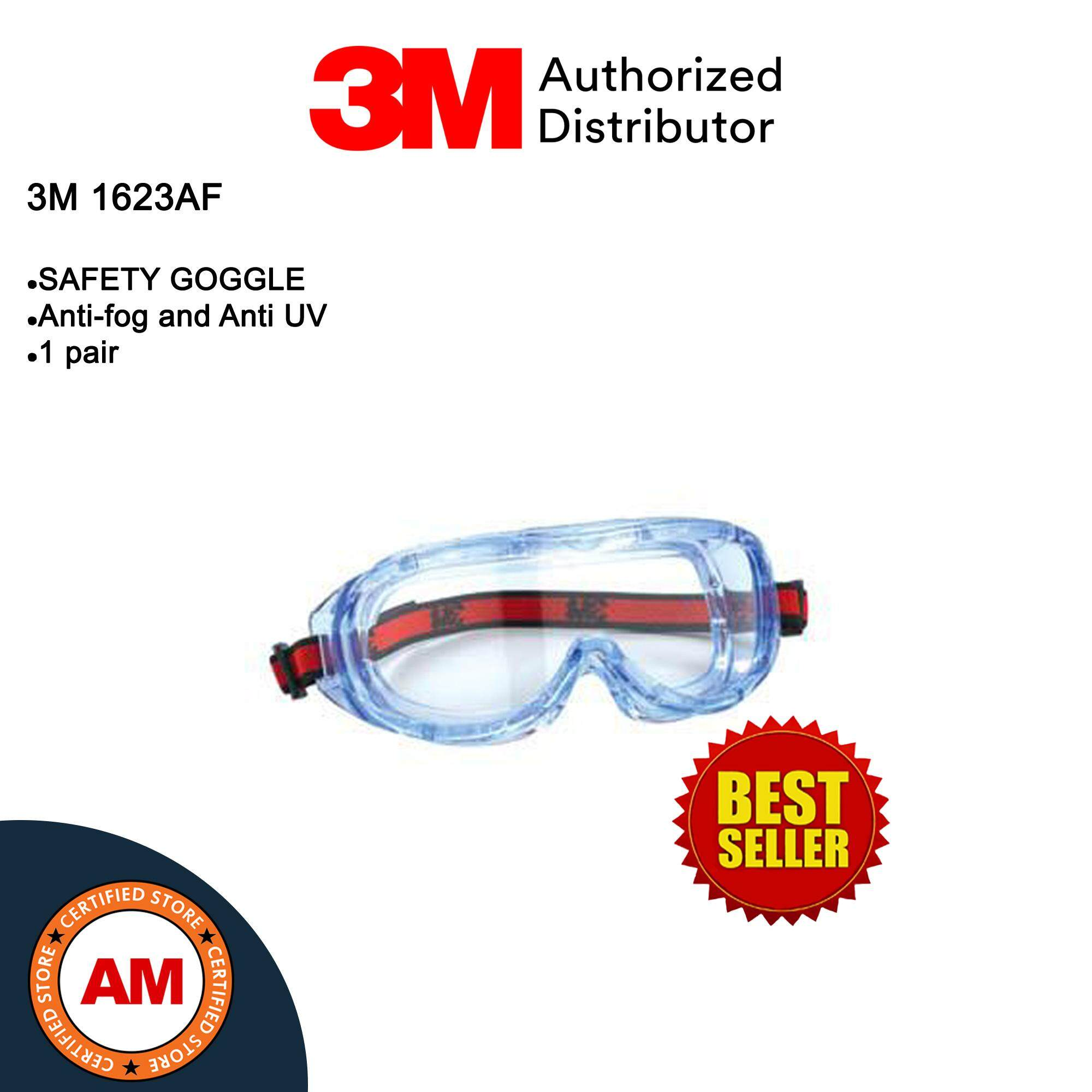 545937f110 3M Home Eye Protection price in Malaysia - Best 3M Home Eye ...