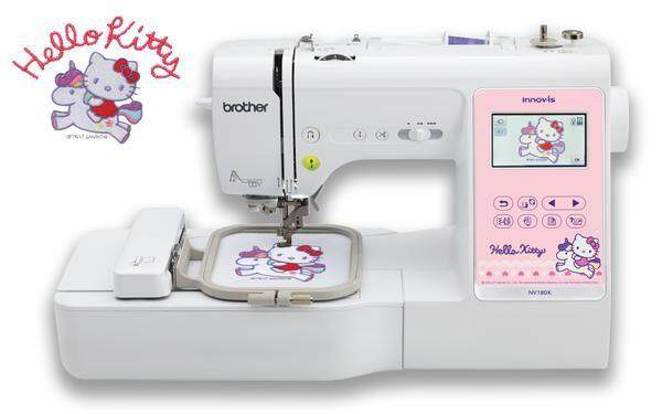 Brother SewingMachines Price In Malaysia Best Brother Sewing Delectable Brother Sewing Machine Dealers In Kerala