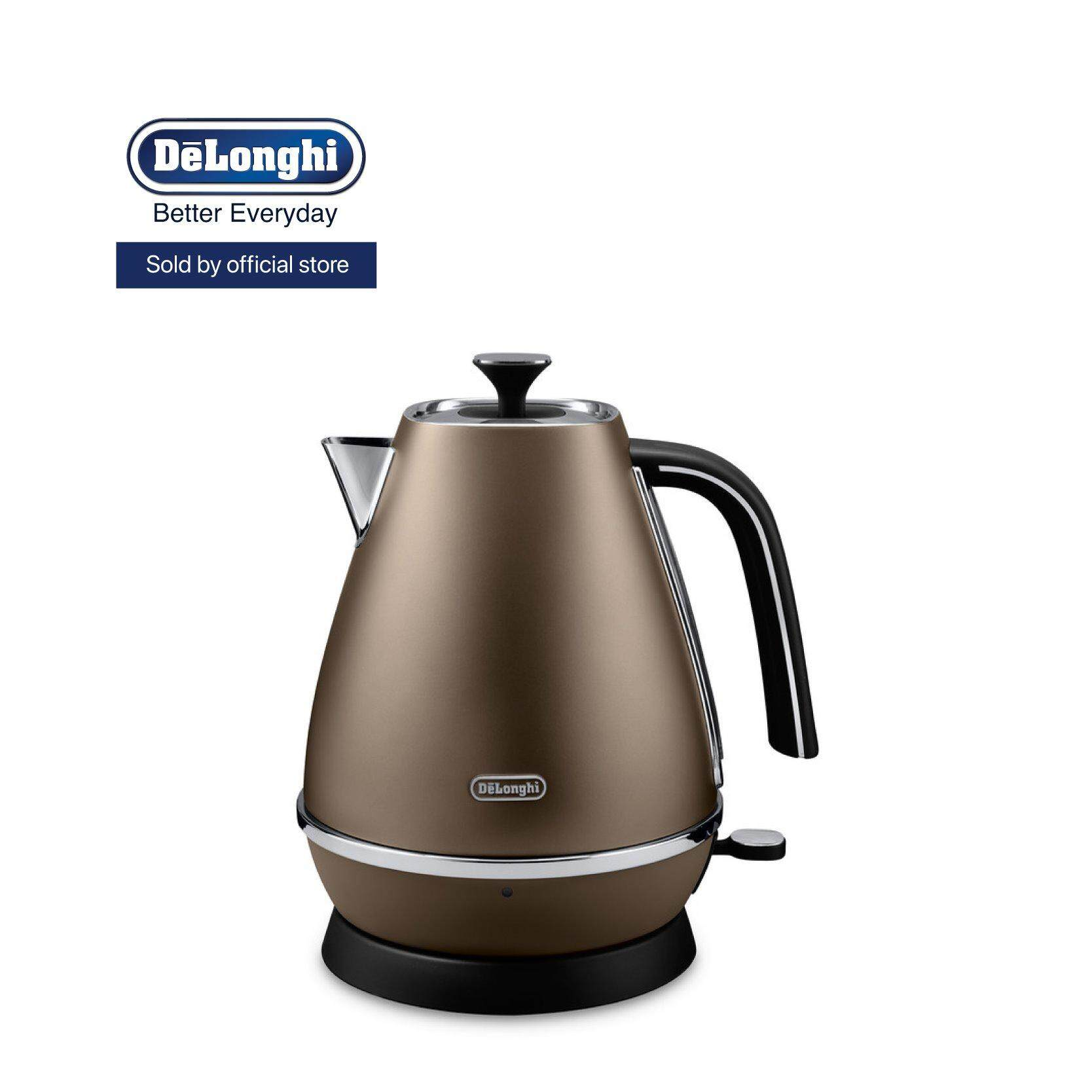Delonghi Home Appliances With Best Online Price In Malaysia