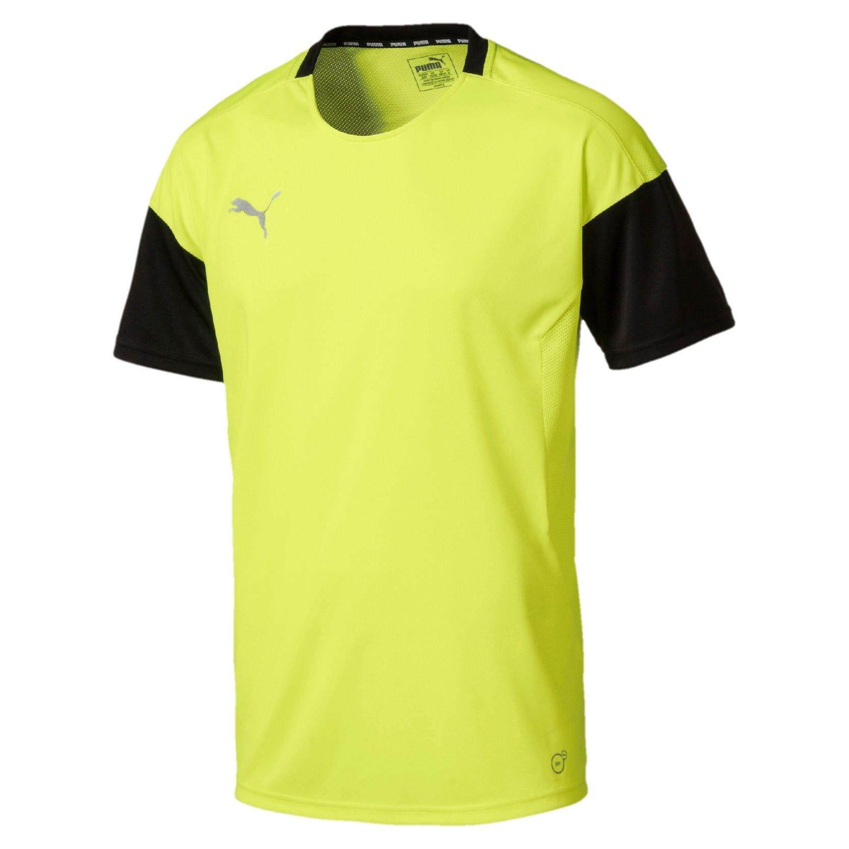 eba83aa0ba Puma T-Shirts & Tops price in Malaysia - Best Puma T-Shirts & Tops ...