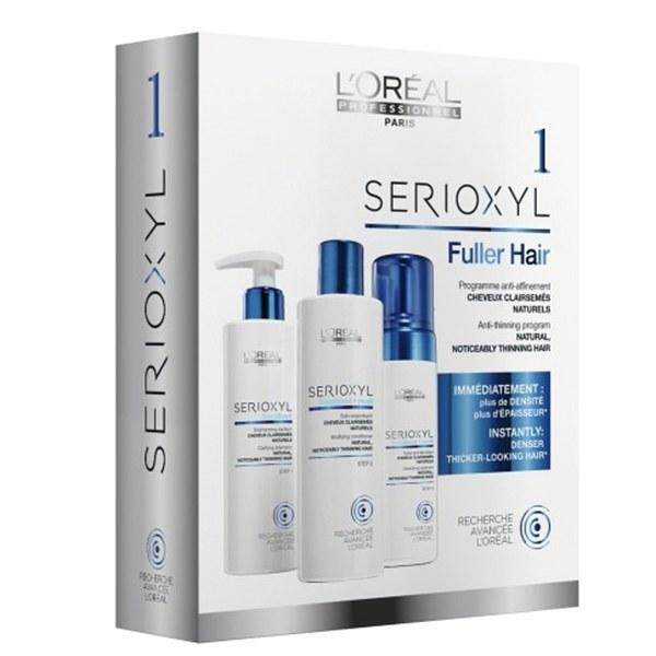 d9db484ff L'oreal Professional Malaysia - Buy L'oreal Shampoo & Beauty ...