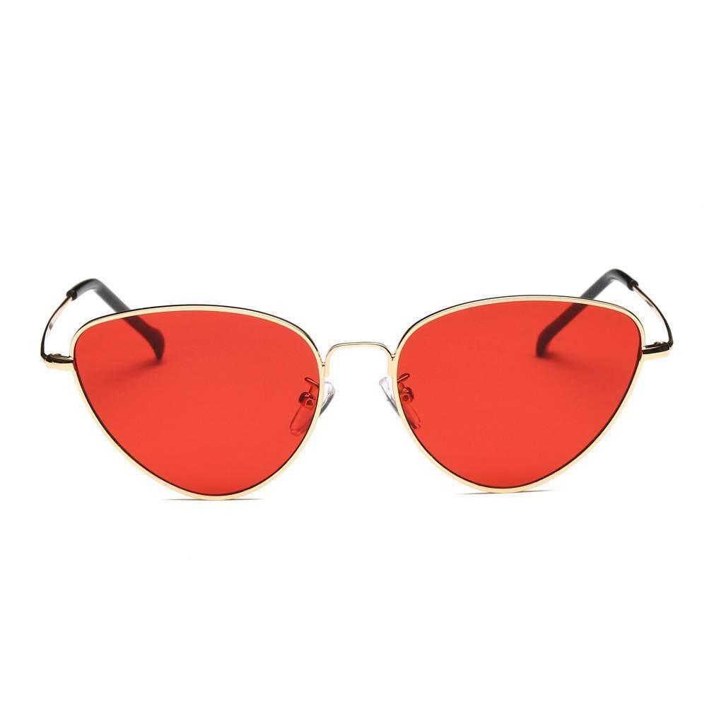 8da8d595264 Women Fashion Glasses - Buy Women Fashion Glasses at Best Price in ...