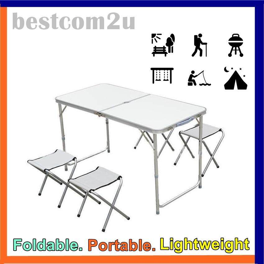 Home Outdoor Tables Buy Home Outdoor Tables At Best Price In