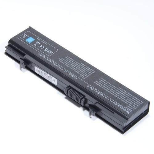 Dell Latitude E5400 E5500 E5410 E5510 E5500 PW640 PW649 KM742 Battery Malaysia