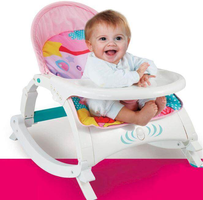 baby toddler baby gear buy baby toddler baby gear at best