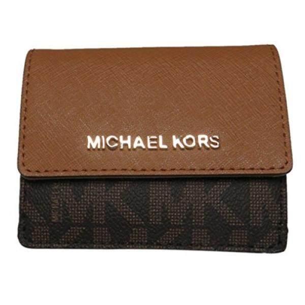 8137155cd96a MICHAEL Michael Kors