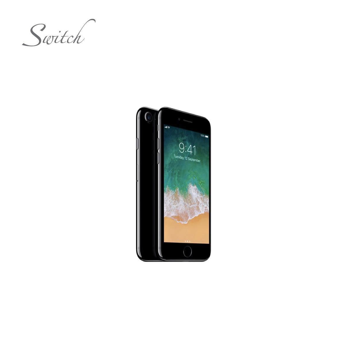 Daftar Harga Apple Iphone 6s 64 Gb Smartphone Grey Termurah 2018 Fujixerox Dpm225dw Great Sales On Mobiles Tablets Lazada Malaysia 7