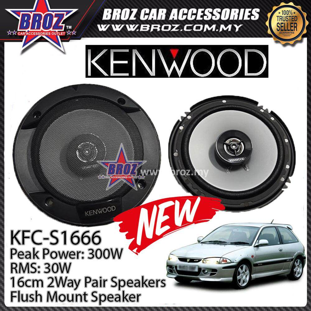 Sell Kenwood Kmx 50 Cheapest Best Quality My Store Kacps647 Pro Series Wiring Kit Myr 199
