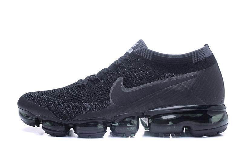 cheap for discount 28bde e17bb Latest Nike Air Max 2018 Men Essential Running Shoes