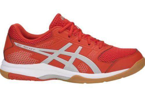 Asics Products for the Best Price in Malaysia 92ce9e5fce