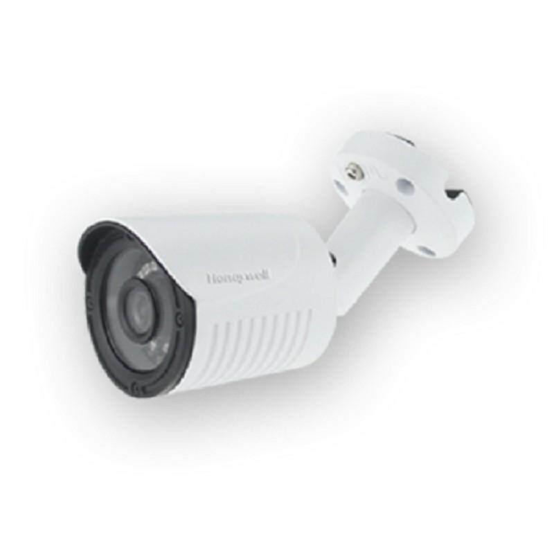 Honeywell HBL2R1 2 1 MP CCTV Camera (Bullet)