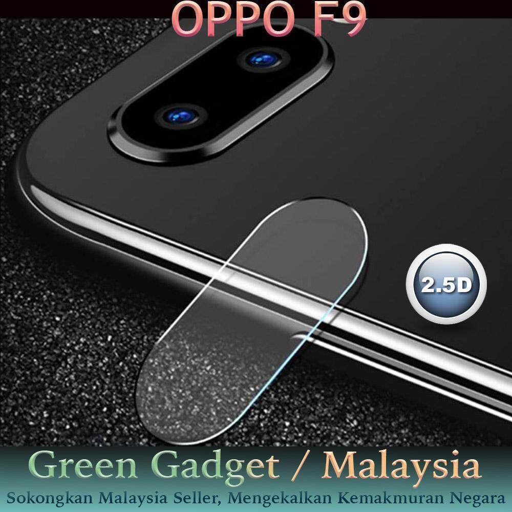 Screen Protectors For The Best Prices In Malaysia Xiaomi Mi 8 Se Camera Lens Tempered Glass Clear Oppo F9 Protector Flexible 25d