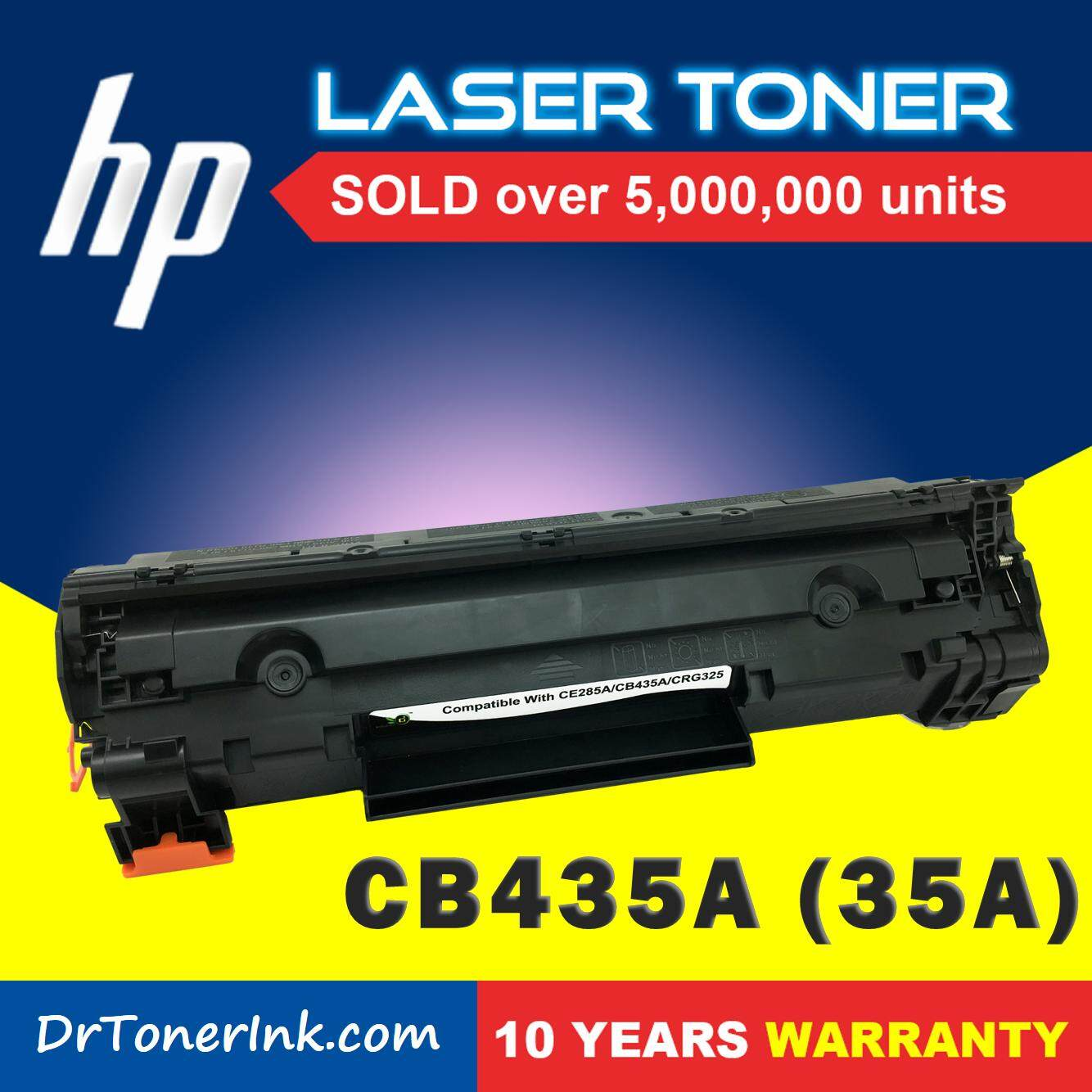 Hp Computers Laptops For The Best Price In Malaysia Notebook 15 Ba004ax Compatible Drtoner Cb435a 435 35a Mono Black Laserjet