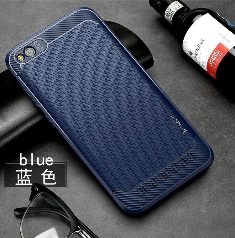 RM5A BLUE.jpg