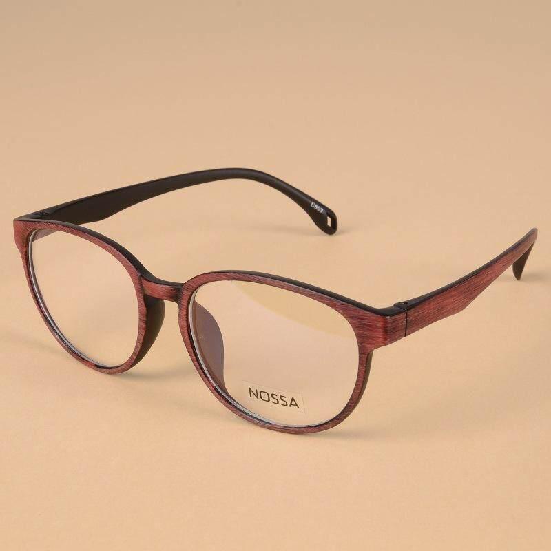 7340f1cbf5 YFCgood Store men women eyewear eyeglasses Anti Blue Light Glasses UV  Spectacles flat lens glasses for men
