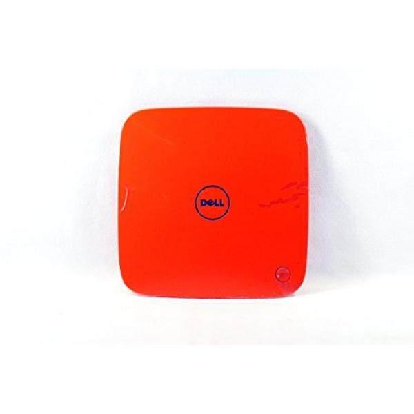 Dell Inspiron Zino 400 HD Desktop Top Cover Orange R7GVN Malaysia