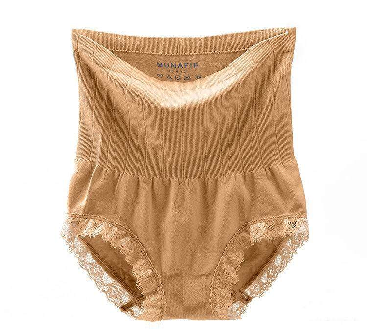 5f3a2a7958a12 Popular Munafie Slimming Pants for the Best Prices in Malaysia