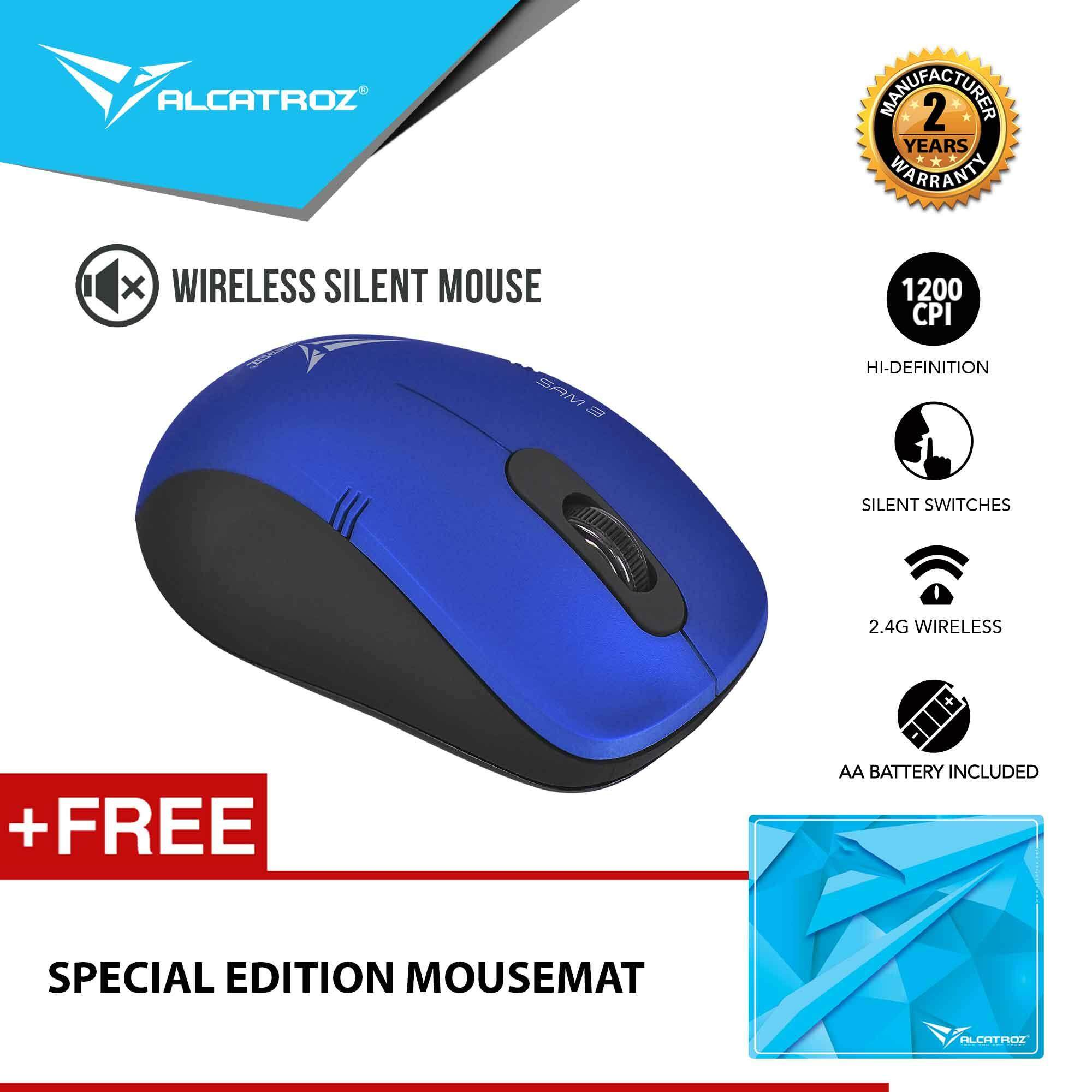 Hitam Mouse Pad Source Best Value Powerlogic Gaming Mouse X Craft Z8000 Noiz . Source ·