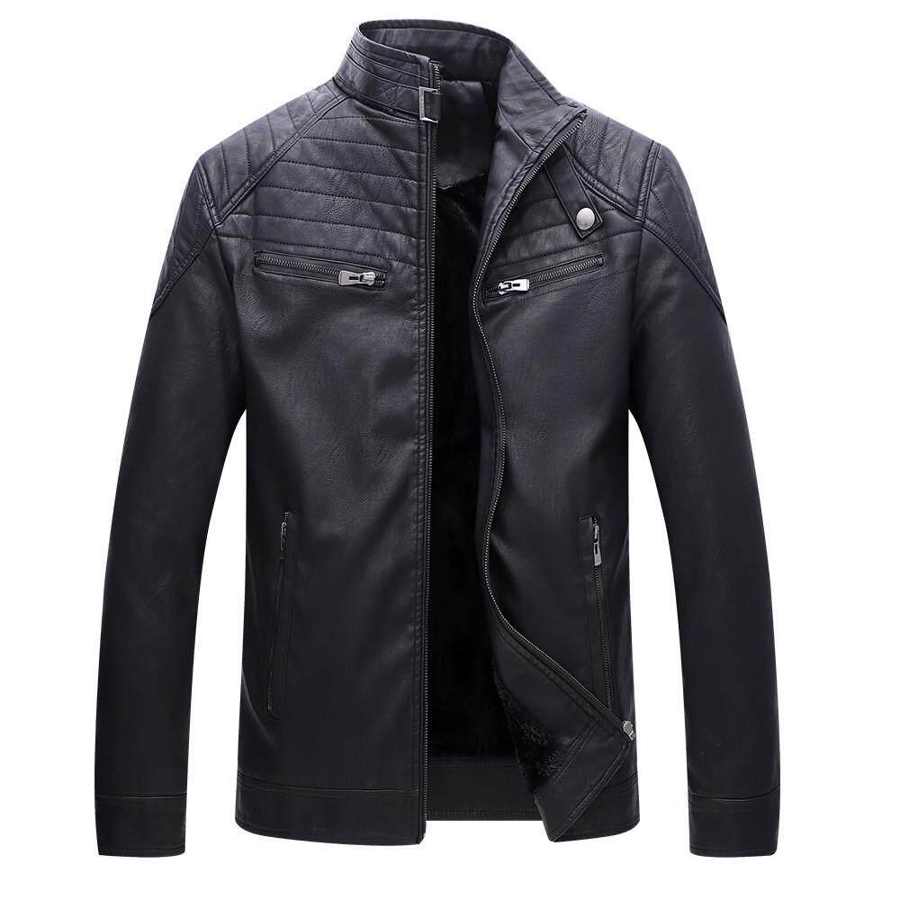 5fbeed47c Men s Jackets   Coats - Buy Men s Jackets   Coats at Best Price in ...