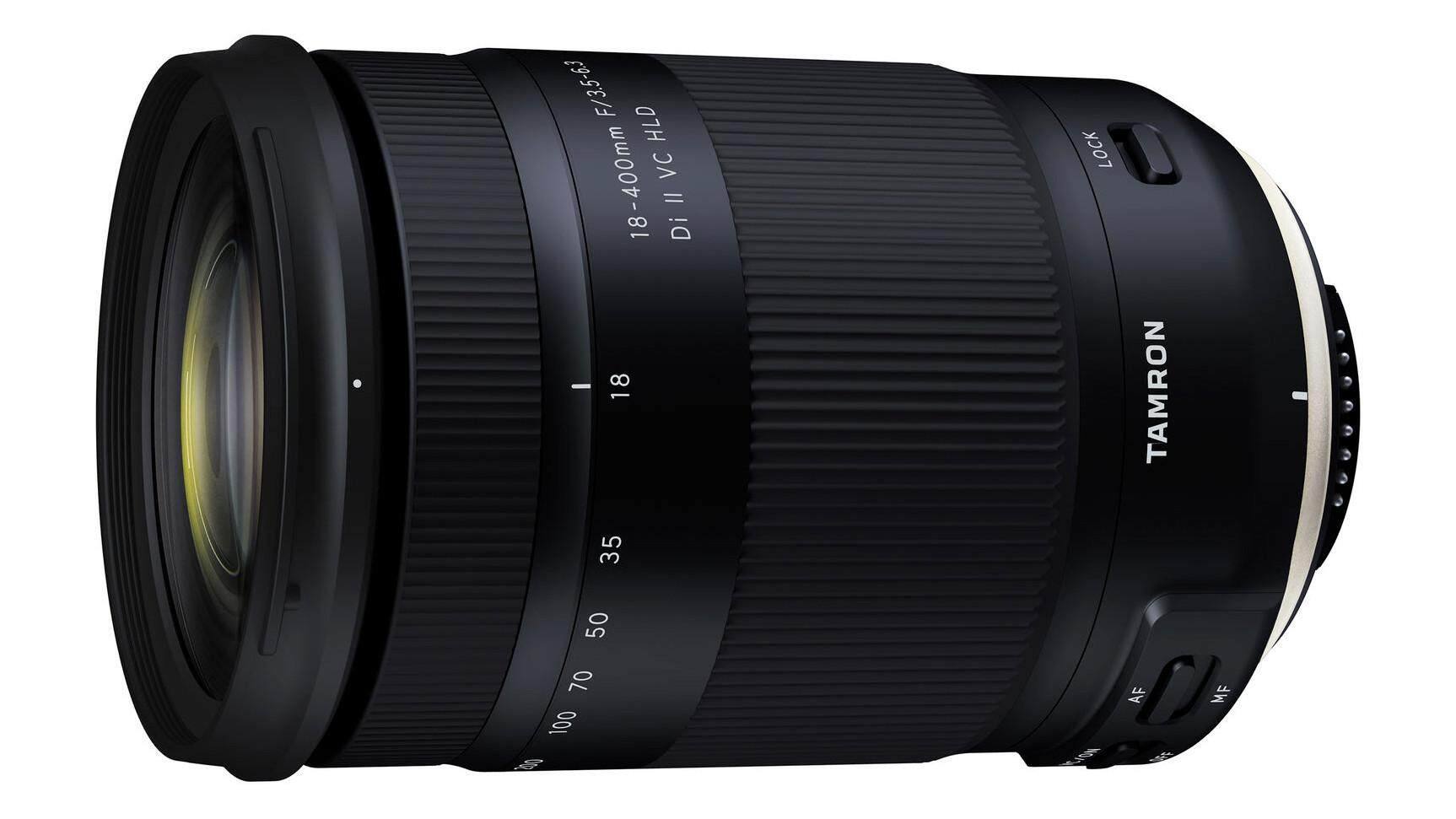 Dslrs Lenses Buy At Best Price In Malaysia Www Nikon Af 28mm F28d