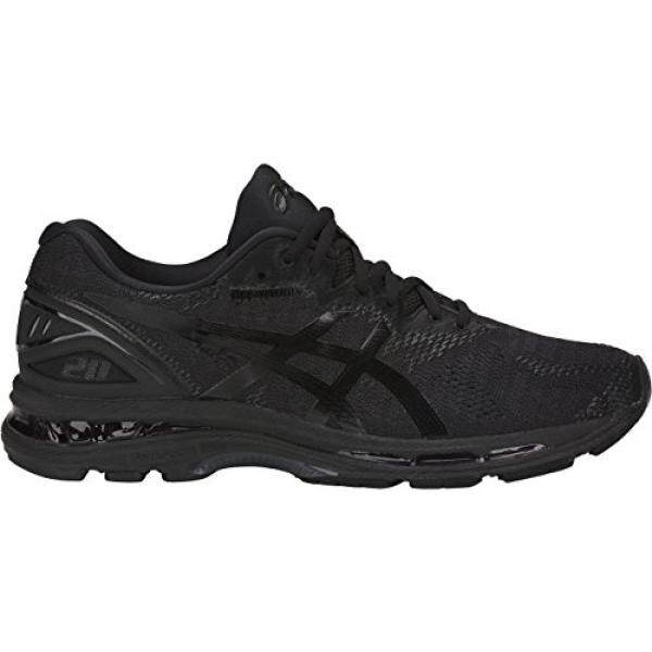 Asics Men s Shoes price in Malaysia - Best Asics Men s Shoes  182ddefb0c