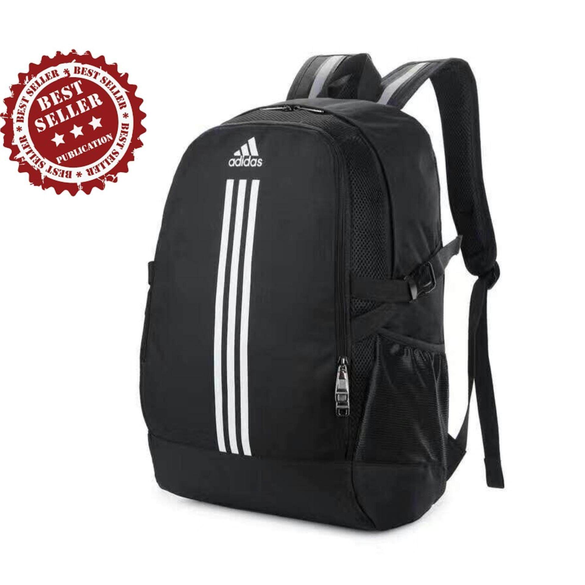 chaussure adidas classic 3s laptop backpack