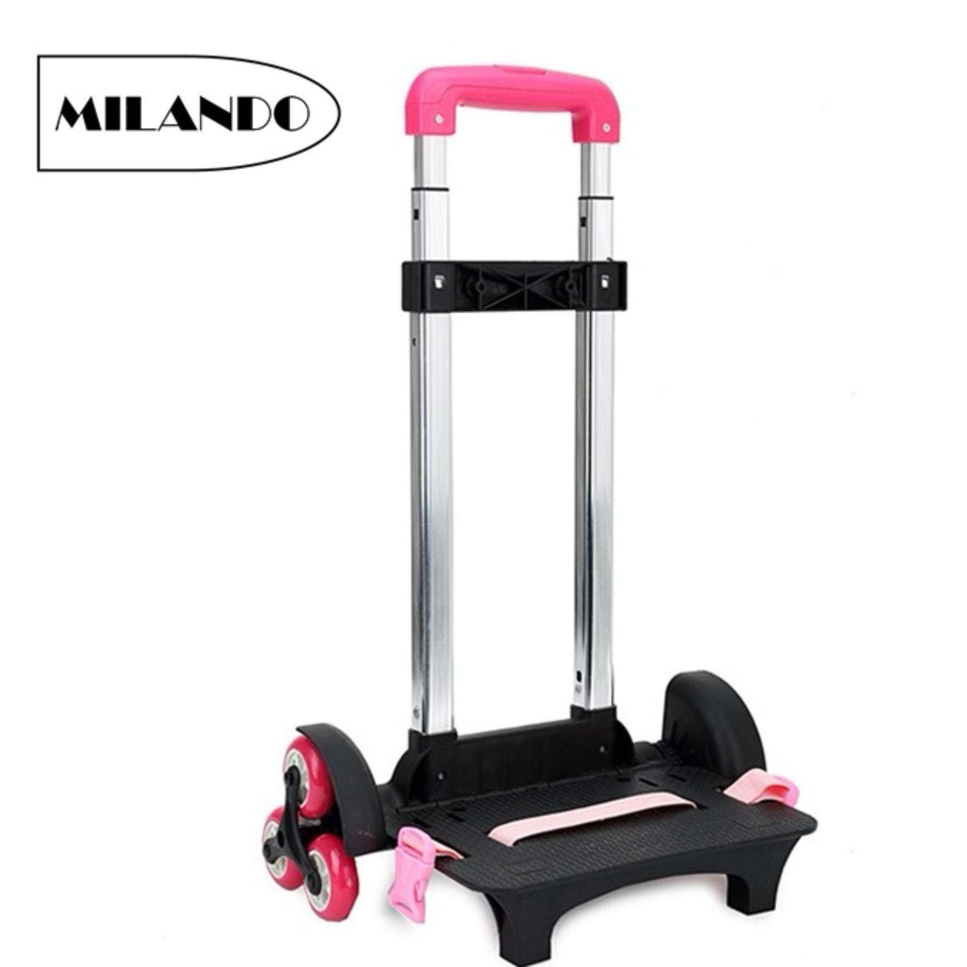 Kids Backpacks Trolley Buy At Best Price In Oops Stary Back Pack Get Free Easy Click Ladybird 6 Wheel For School Bag Staircase Stair Backpack Hand Aluminium Alloy Folding Kid
