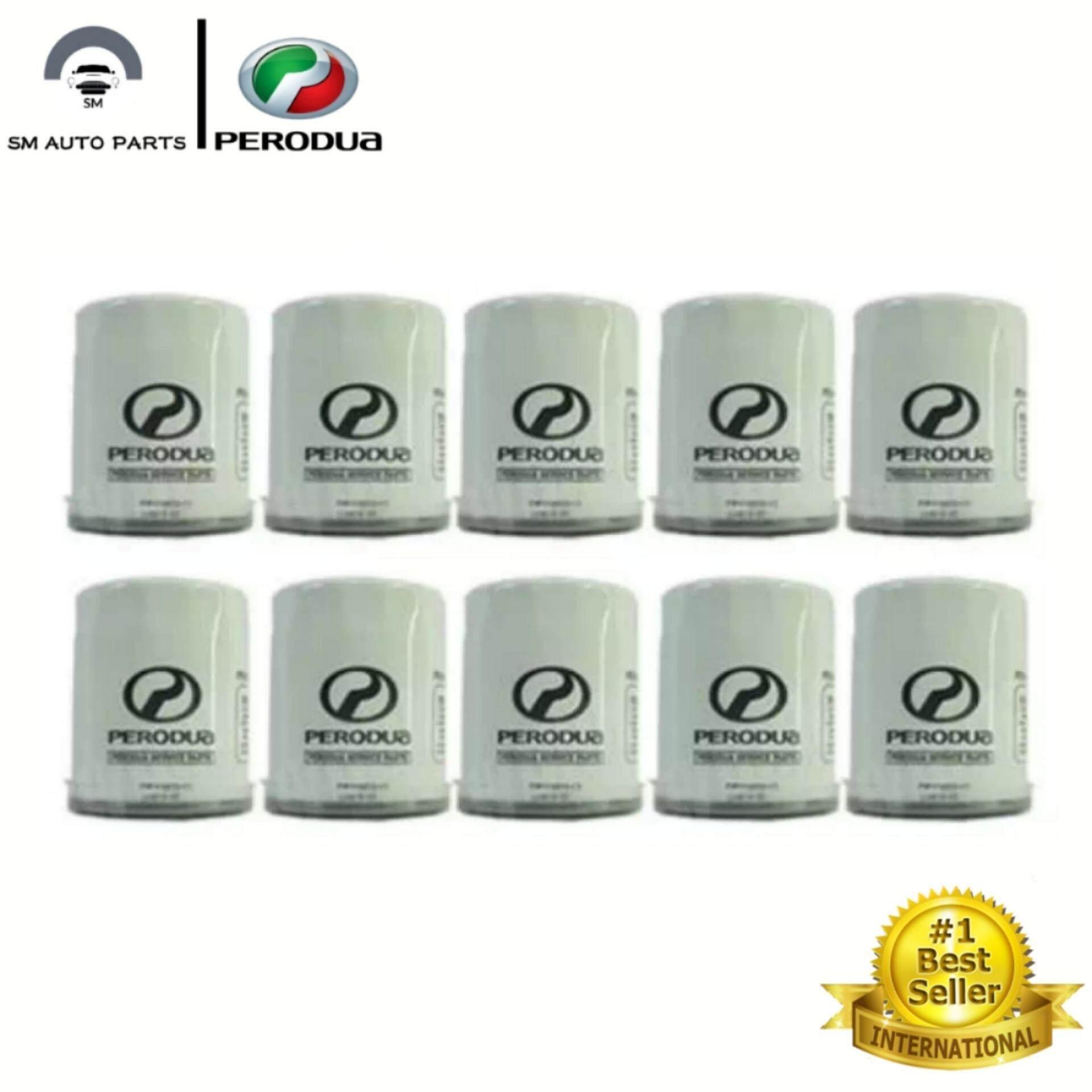 Perodua Products For The Best Prices In Malaysia Wiring Diagram Kancil 850 Oil Filter Myvi Alza Viva Kelisa Kenari