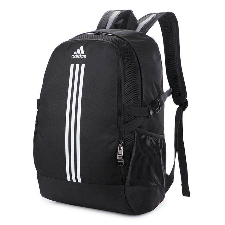 feac9eee0af9 Adidas Bags and Travel price in Malaysia - Best Adidas Bags and ...