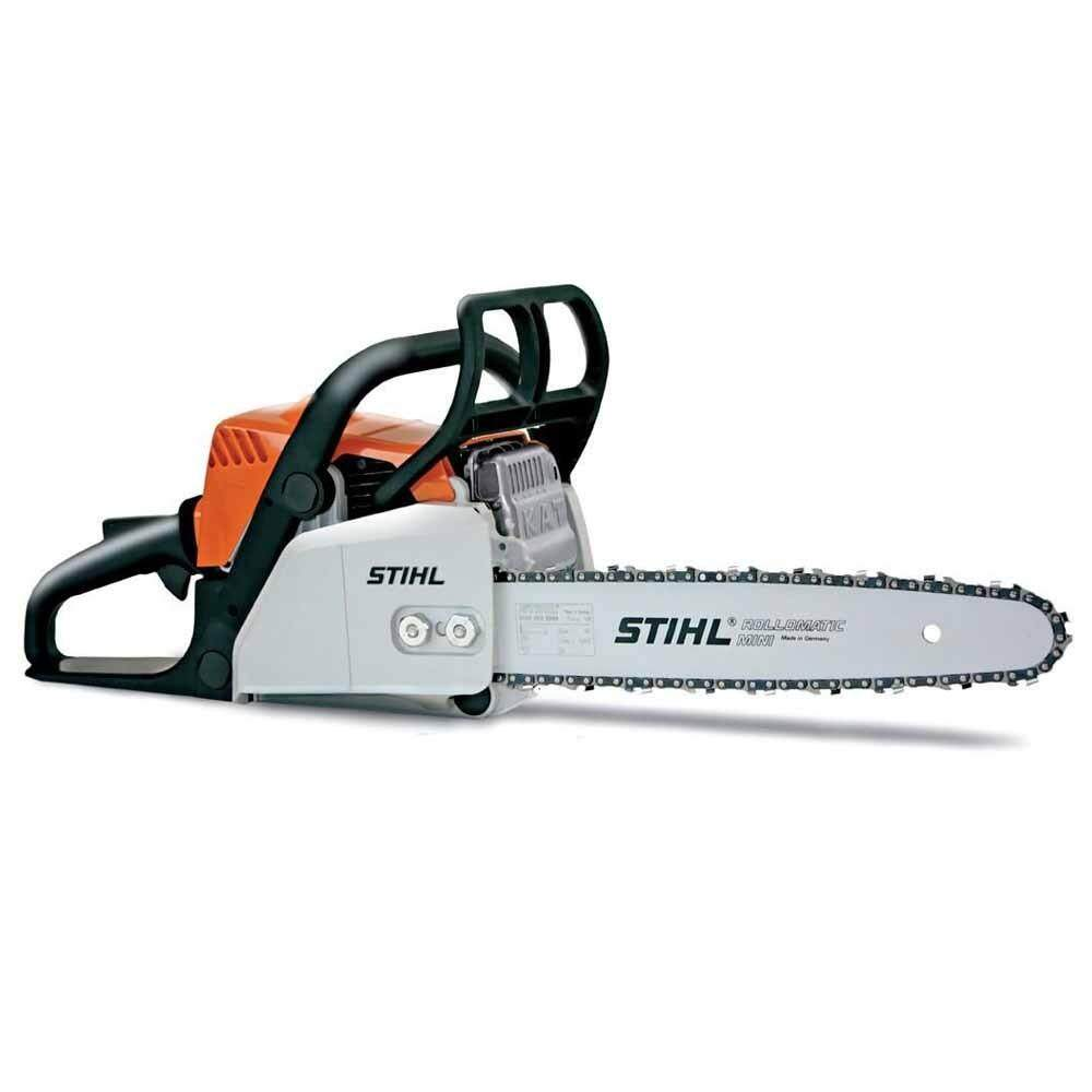 Stihl Mesin Potong Rumput Brush Cutter Fr 30013 Daftar Harga Backpack Krisbow 125kw Kw2001355 Buy At Best Price In Malaysia 3001 Ms180 Chain