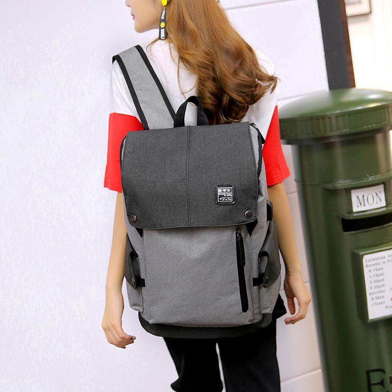 0169b6f436f Business Laptop Backpacks Anti thief Tear   water Resistant Travel Bag fits  up to 15 Inch