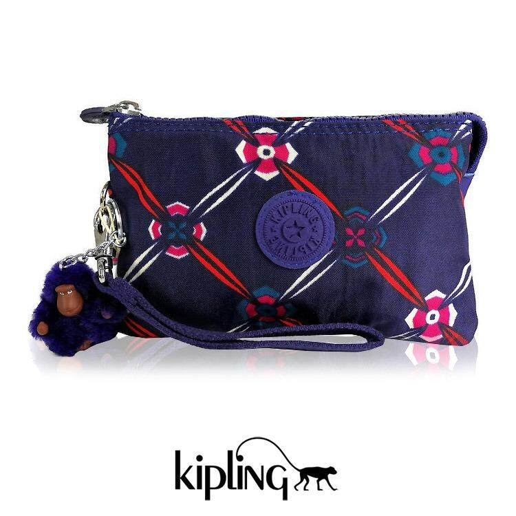 874a4c65db Kipling Handbag & Products With Best Price At Lazada