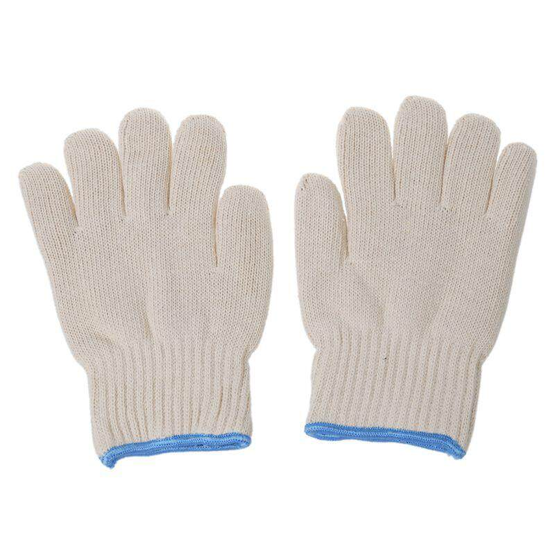 Heat gloves gloves grill gloves constantly grill oven kitchen