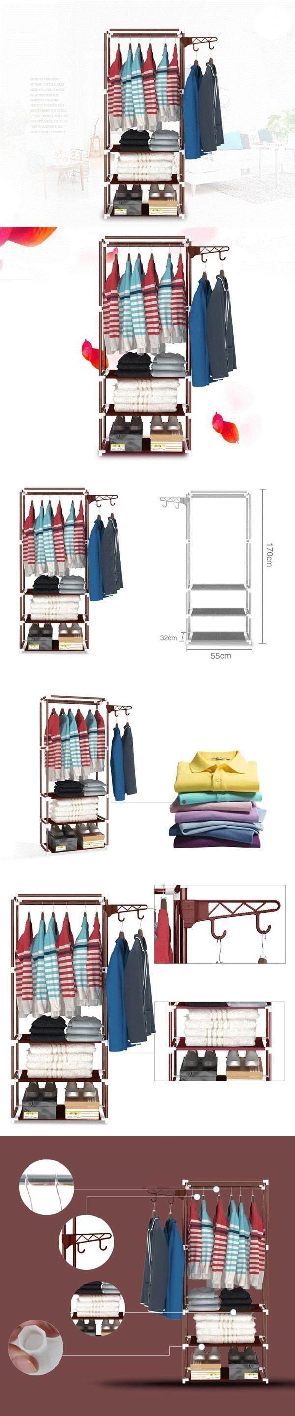 Cloth hanger brown 10-vert.jpg