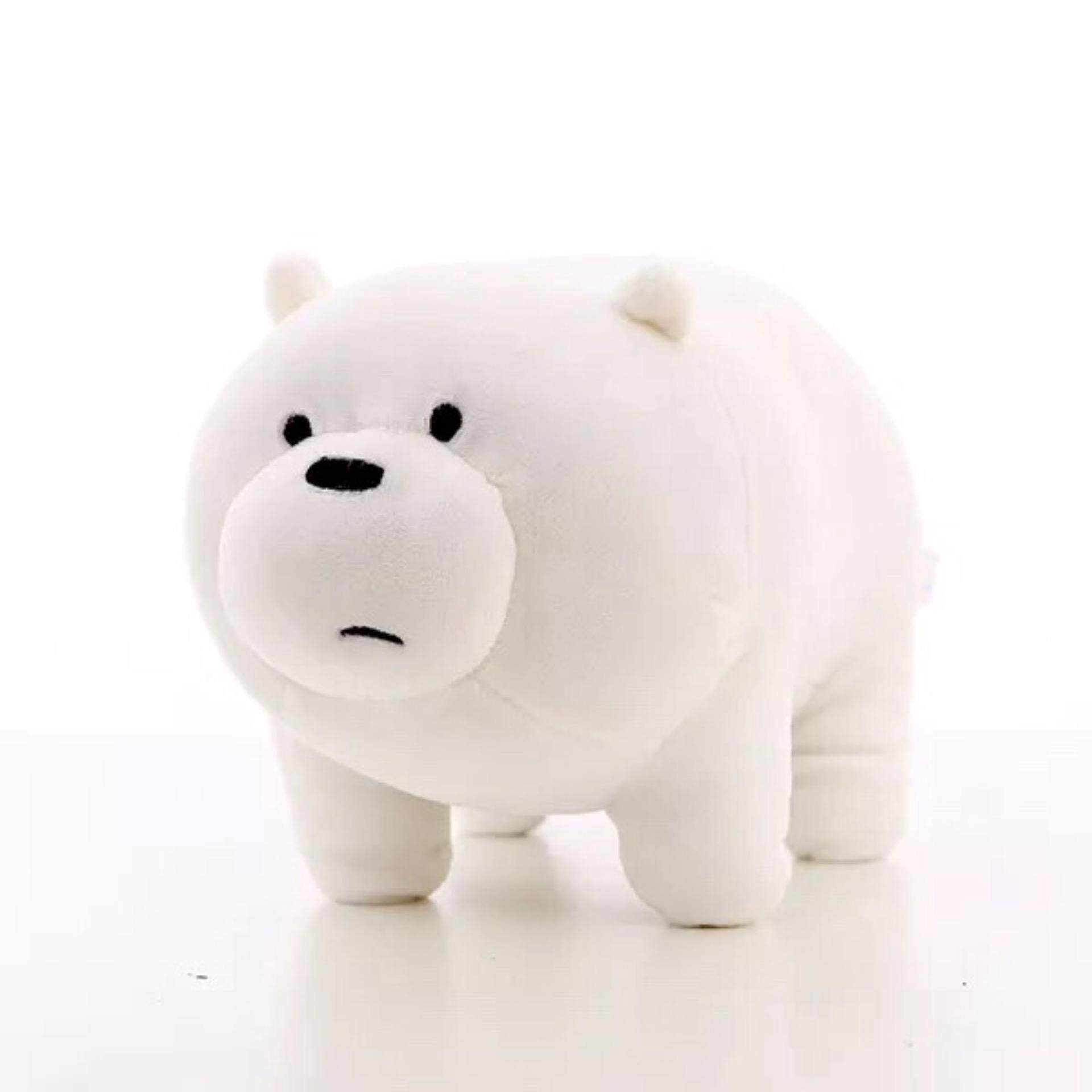 13ccca8e0e1 Toys   Games - Stuffed Toys - Buy Toys   Games - Stuffed Toys at ...