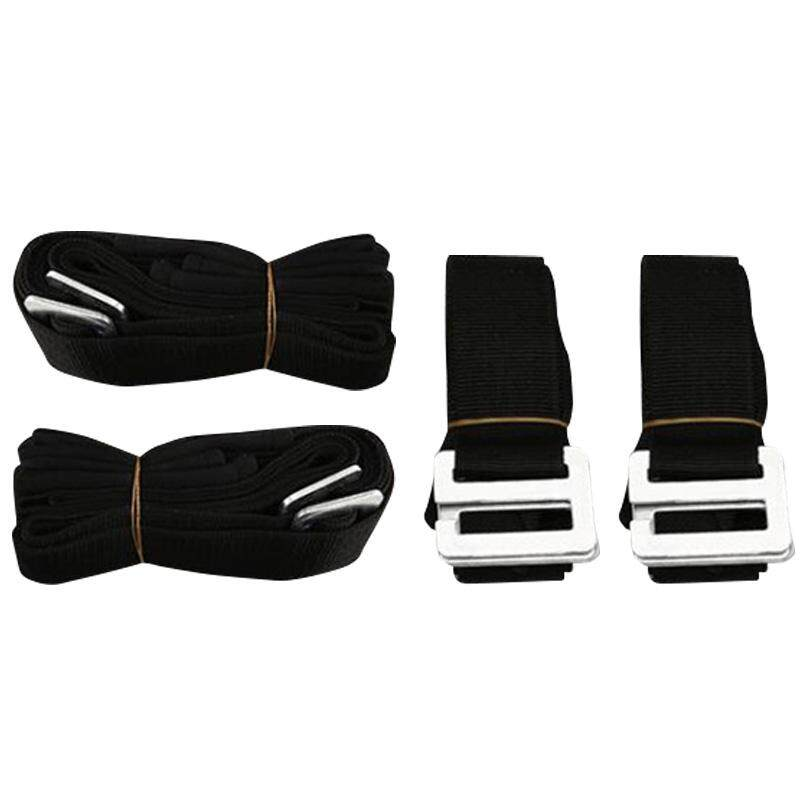 Lifting Moving Straps Furniture Carrying Belt