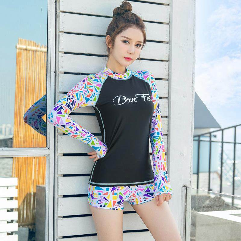 Diving Wetsuits - Buy Diving Wetsuits at Best Price in Malaysia ... fd99f8002