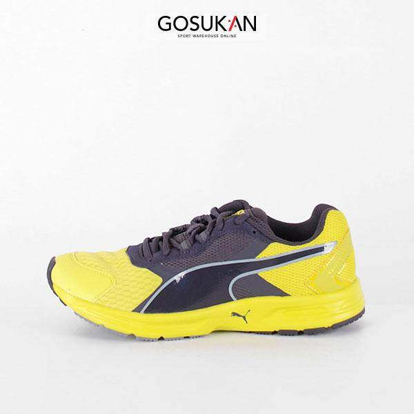 Puma Men s Sports Shoes - Running Shoes price in Malaysia - Best ... e589216b0