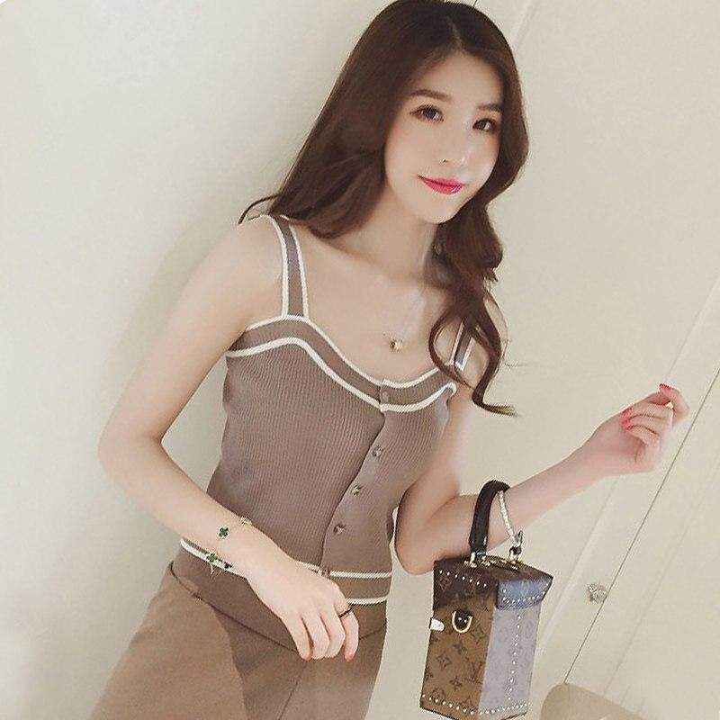 e4a1587c3540f5 Buy Women s Tops Online at Best Prices in Malaysia